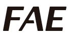 logo FAE Business School