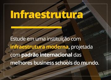 Texto  Estude em uma instituição com infraestrutura moderna, projetada com  padrão internacional das f37923e029